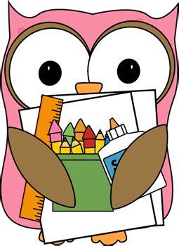 Essay writing on owl bird